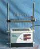 MTN-2810D氮吹濃縮裝置