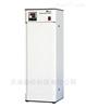 AT-630型色譜柱恒溫箱