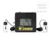 WT335無線疫苗溫度記錄儀 WT335