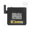 WT320無線溫度記錄儀 WT320