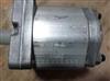 PFG系列ATOS齿轮泵总代理