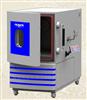 M/TF010L甲醛环境测试舱