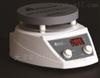 AM-6250B/5250B磁力攪拌器