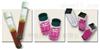 美国雷曼smart3水质检测试剂