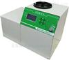SLY-E称重型自动数粒仪厂家特价