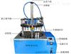 吉林圆形电动浓缩仪JT-DCY-24YL厂家直销