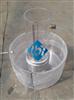 透水性水泥混凝土路面砖透水系数测定仪LBT