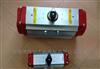 美国BRAY进口气缸92-0920-11350-532