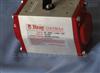 BRAY美国原装气缸92-0630-11350-532