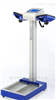 伯托LB147 個人手、足、衣物表面污染檢測儀