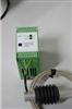 德国BURSTER过程监测仪9310-V0001