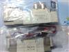 SMC电磁阀SY5120总经销
