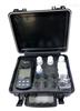 雷曼TC3000便携式散射浊度仪0-4000NTU