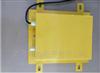 ExLDM-S溜槽堵塞检测器ExLDM-S