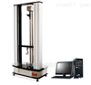 SMT-5000系列多功能材料试验机