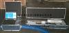 外窗现场气密性能检测设备-JG/T211-2007LBT