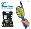 英GMI GT-41 可燃气 氧气检测仪