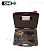 英国GMI PS500手持式 复合气体检测仪