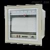 上海XWFJ-100中型长图自动平衡记录仪