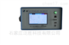 FS-3080H高精度植物光合仪