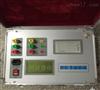 DCS-I变压器综合参数测试仪
