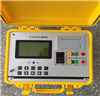 GTBZ-II全自动变压器变比测试仪
