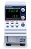 可编程直流电源PSW30-72