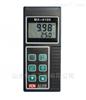 MX-6100台湾阳曦AI-ON/便携式溶氧仪