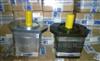 德国ECKERLE齿轮泵参数EIPS2系列