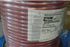 PARKER软管801系列一手货源