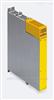 德国BAUMUELLER伺服转换器b maXX 5000正品