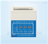 超声波清洗器KQ-50DB/KQ2200DA/KQ2200DB