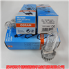 OSRAM欧司朗灯泡HPL 750/230(UCF) 230V750W