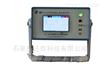 FS-3080H国产曲线光合仪