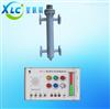 锅炉控制仪锅炉自动显控仪XCDN-6生产厂家
