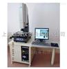 天津智能型影像测量仪