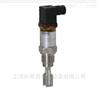 LVL100系列7ML5745-1AA02-1AA0音叉液位开关