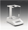 CPA225D德国赛多利斯微量电子天平