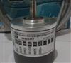 ELTRA销售,EL42A1000Z5/28P6X6PR2编码器