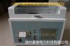 油介损体积电阻率测定仪