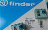 Finder厂家,41系列小巧型PCB继电器