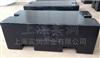 钢厂配重,工厂校秤使用、1吨平板砝码