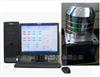 XH-1000多通道低本底α、β测量仪