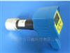 XH-2030手持式环境级X、γ辐射剂量仪
