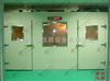 天津步入式恒温恒湿试验室低价供应