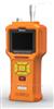 MKY-GT903-N2-H 泵吸式氮气检测仪
