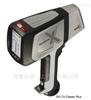Innov-X贵金属分析仪上海优质供应商