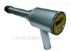 FD-3013H手持式X-γ辐射量率检测仪