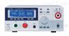 TEXIO STW-9804TEXIO德士STW-9804安规测试仪
