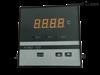 XTMD-100上海自动化仪表XTMD-100智能数字显示调节仪